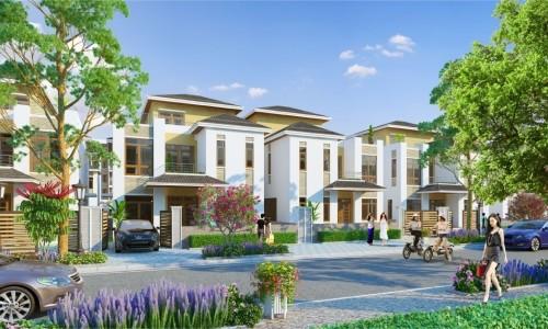 Đầu tư BĐS nghỉ dưỡng: điểm sáng vẫn thuộc về Nha Trang